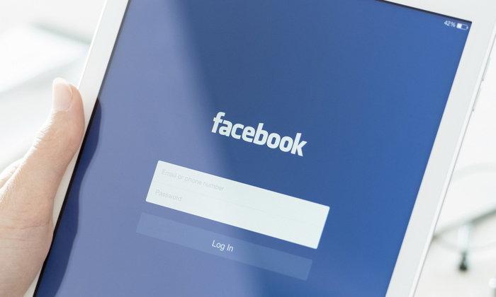 19 ฟีเจอร์ลับบน Facebook ที่คุณอาจจะไม่เคยรู้