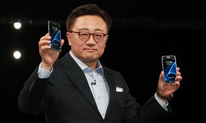 ผู้บริหารซัมซุงบอกเอง Galaxy S8 จะยังไม่เปิดตัวในงาน Mobile World Congress เดือนหน้า