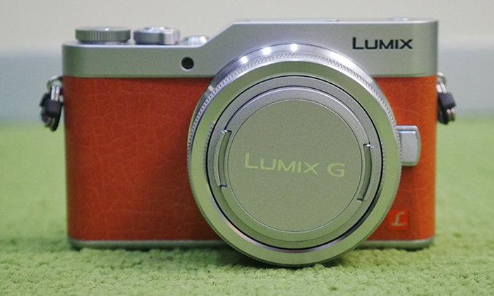 รีวิว Panasonic Lumix GF9 อัปเกรดกล้องฟรุ้งฟริ้งเล็ก ๆ สู่ความคมชัดระดับ 4K