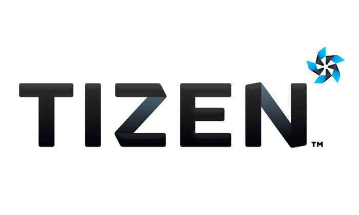 Samsung กำลังทำมือถือที่ใช้ระบบปฏิบัติการ TiZen 3.0 ออกจำหน่าย