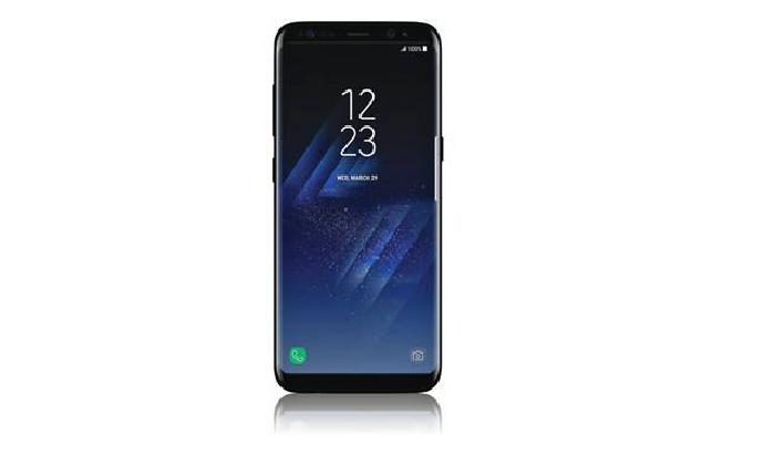 อย่าเพิ่งตัดสินใจ! ถ้าคุณยังไม่ได้เห็นดีไซน์สุดล้ำจาก Samsung Galaxy S8