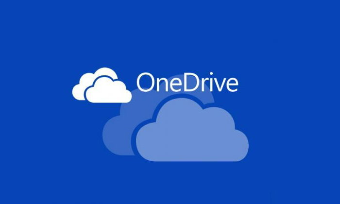 ข่าวร้าย! Microsoft ปรับลดพื้นที่ OneDrive แบบไม่จำกัดให้เหลือ 1TB เริ่มแล้ววันนี้
