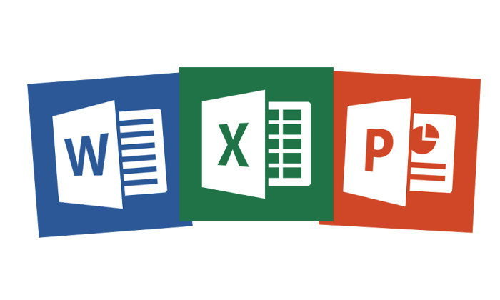 Microsoft เพิ่มความสามารถมอง File สกุล PDF บน Office For Android เร็ว ๆ นี้