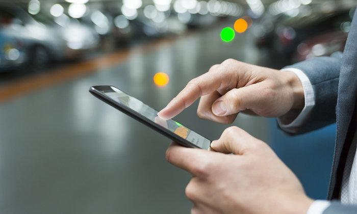 7 เทคนิคง่าย ๆ เพิ่มความเร็วให้โทรศัพท์มือถือ เครื่องไม่ค้างพร้อมยืดอายุการใช้งาน