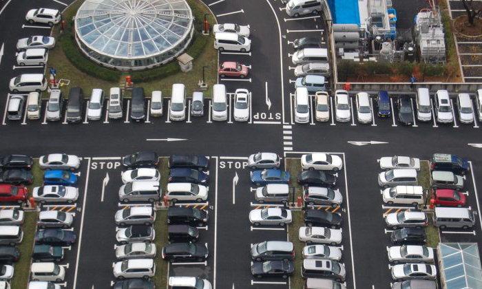 ไม่ต้องกลัวลืมที่จอดรถ Google Maps ช่วยจำทั้งสถานที่และเวลาที่คุณจอดรถล่าสุดให้