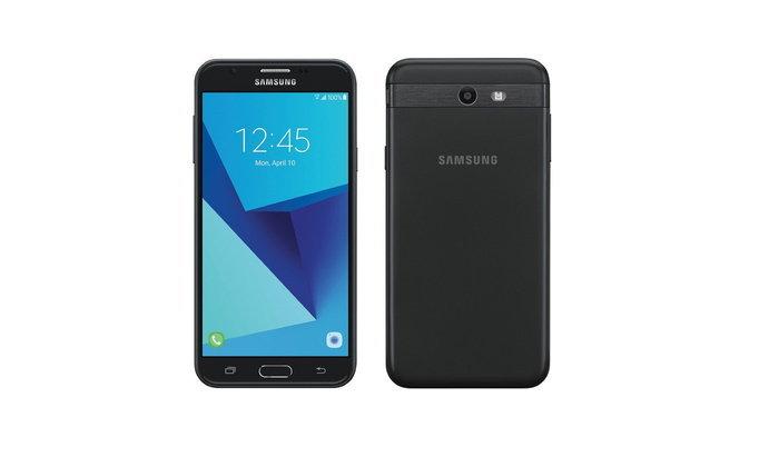หลุดข้อมูล Samsung Galaxy J5 (2017) ปรับสเปคให้ดีขึ้น แต่จะได้ Android 7.0 แล้ว