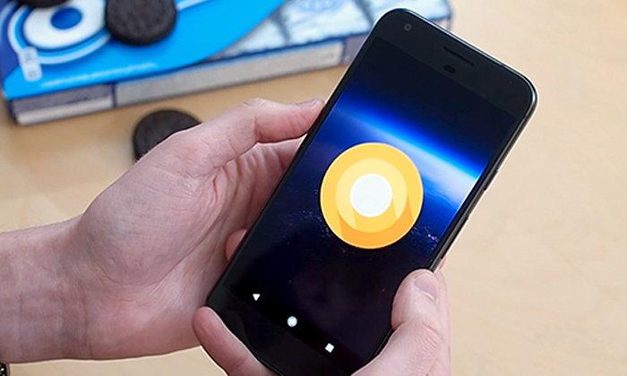 สรุป 10 ฟีเจอร์ที่น่าสนใจบน Android O เวอร์ชันใหม่ล่าสุดจาก Google ฟีเจอร์ใหม่เป็นอย่างไร