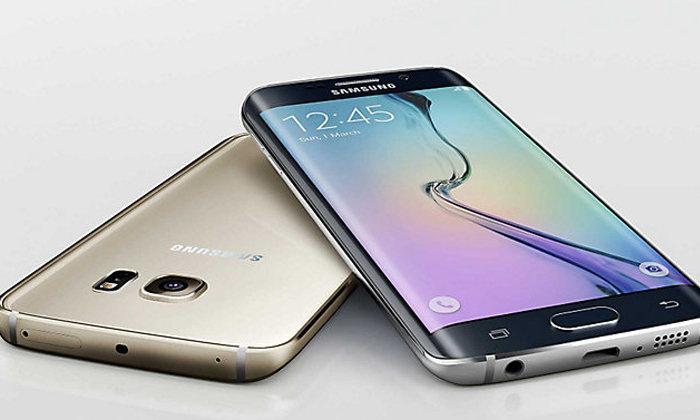 Samsung เริ่มปล่อย Android 7.0 Nougat ให้กับ Galaxy S6 เริ่มในทวีปยุโรป