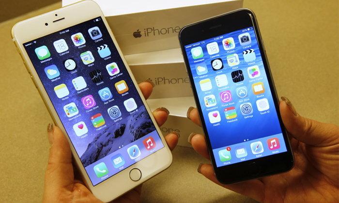 ตามหา iPhone หายไม่ยาก หากอยากได้คืน มาดูกันต้องทำอย่างไร?