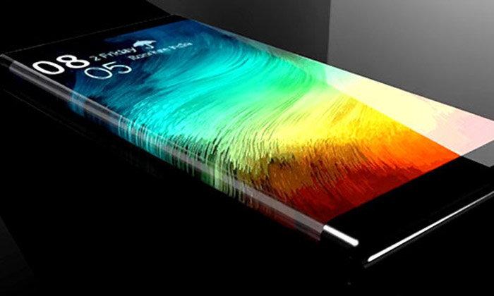 Xiaomi Mi6 อาจมีถึง 3 เวอร์ชัน จ่อประเดิมด้วยรุ่นชิปเซ็ต Snapdragon 821 เมษายนนี้