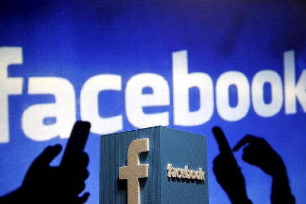 แนะนำวิธีซื้อของบน Facebook อย่างไรให้ได้ของดี ไม่โดนโกง