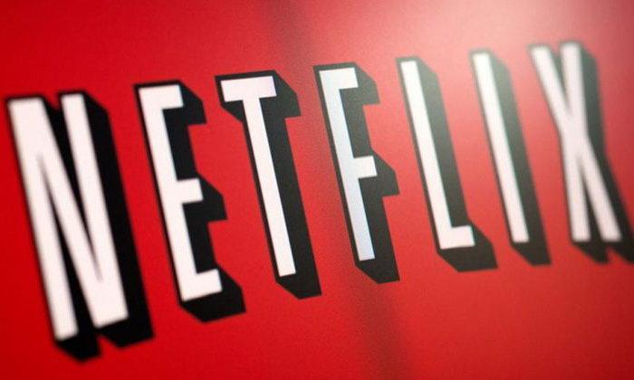 Netflix เปิดให้ Download หนังมาดูในเครื่องแบบ Offline บน Windows 10 แล้ววันนี้
