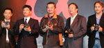 โซนี่ไทยรุกตลาดกล้องดิจิตอลเอสแอลอาระดับมืออาชีพ เปิดตัวกล้อง อัลฟ่า 900