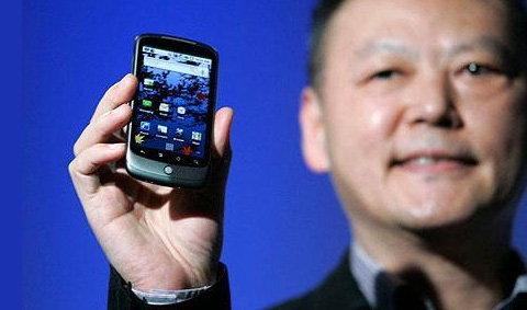 จัดไป 7 ชุดใหญ่ เต็มๆ มาดูกันว่า Nexus One มันน่าใช้หรือเปล่า?