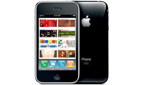 อะโดบีแปลงแฟลชให้เป็นแอพบนไอโฟน