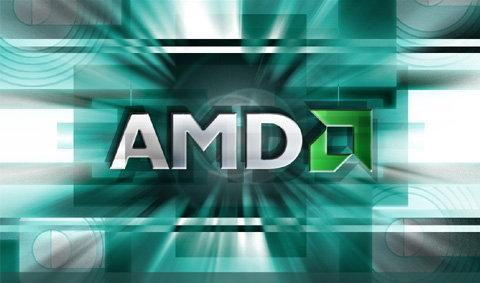 AMD 12 Core วางจำหน่ายแล้วใน Ebay??