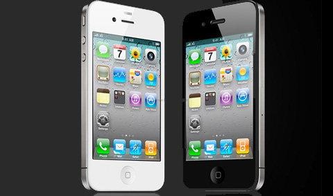 ทรูมูฟ พร้อมเปิดตัว iPhone 4 ในประเทศไทย