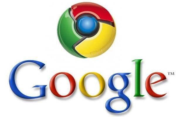 4 เทคนิคกับการใช้ Google Chrome มือใหม่อย่าพลาดลอง!