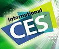รวม Technology  ใหม่ ๆ ของงาน CES2011