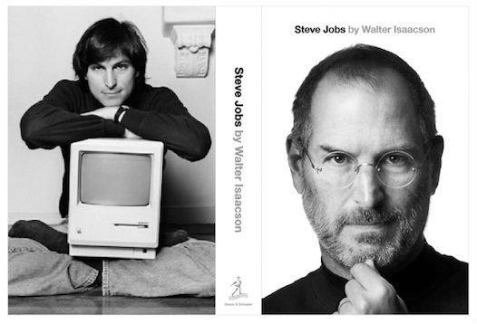ข่าวใหญ่ ! Steve Jobs เสียชีวิตแล้ว