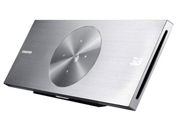 BD-D7500