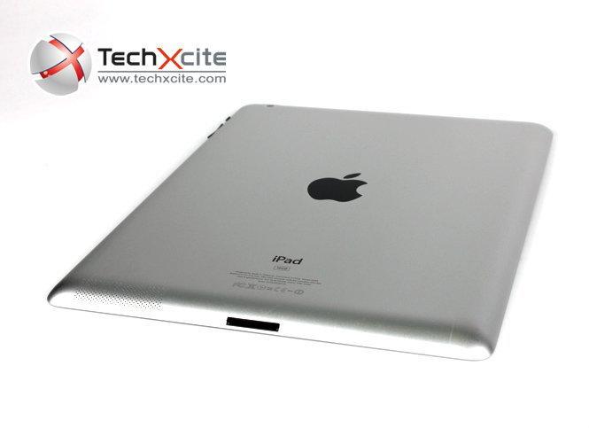 iPad 2 ต้นตำรับ...ความสำเร็จ