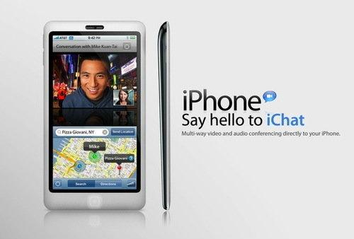 iPhone 5 รู้หรือไม่ เขาบอกว่าต้นทุนอะไหล่โคตรถูกแค่ 8,000 บาทนิดๆเท่านั้น!