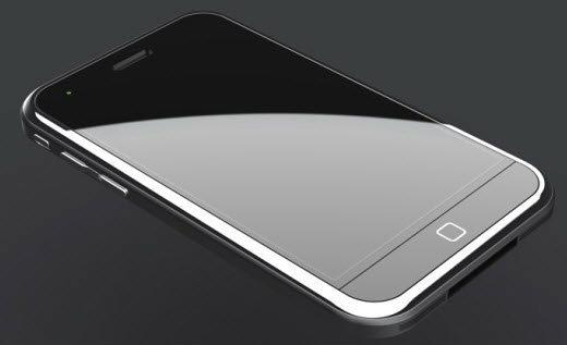 กลเม็ด เคล็ด(ไม่)ลับ กับปุ่ม iPhone ที่คุณอาจยังไม่รู้