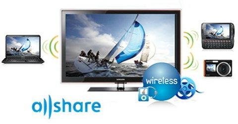 งบ 30,000 บาท ช่วงนี้จะถอย LCD, LED, Plasma TV รุ่นไหนดี? ดูที่นี่มีคำตอบ
