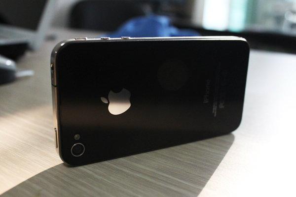13 วิธีง่ายๆ ทำได้เองกับการประหยัดแบตเตอรี่ของ iPhone ให้ใช้งานได้ยาวนานขึ้น (iPod/iPad ก็นำไปใช้ได้