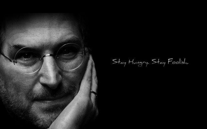 คนอวดผีเชิญวิญญาณ Steve Jobs ร่วมพิธีกรรมร่างทรงในมาเลเซีย!