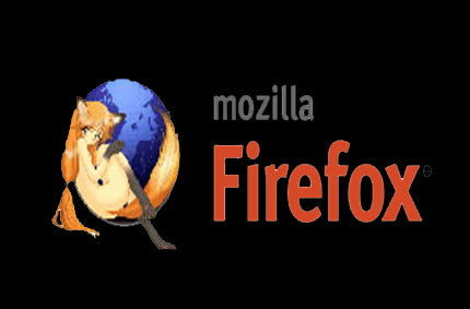 Download Firefox 8 กันได้แล้ว !! ฟีเจอร์ใหม่มาเพียบ