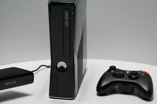 ลือ Kinect 2 สามารถอ่านปากได้ จับทิศทางนิ้วมือได้ เปิดตัวพร้อม Xbox รุ่นถัดไป