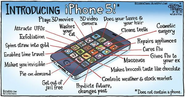 DSI บุกรวบหนุ่มไทยหลอกตั้งแชร์ลูกโซ่ iPhone 5 ทำเหยื่อเสียหายกว่า 300 ล้านบาท!