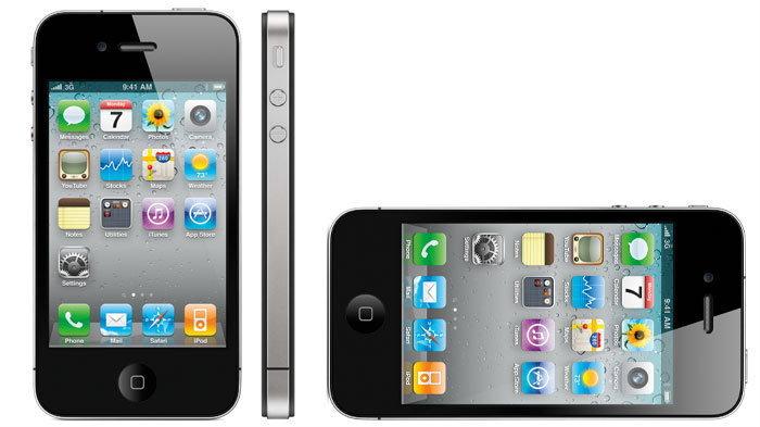 เขากลับมาแล้ว! Dtac พร้อมให้จอง iPhone 4S อีกทีวันที่ 13 ธันวาคมนี้