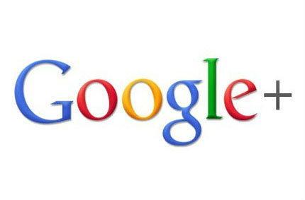 ใครว่าไม่แรง.. Google+ มียอดผู้ใช้งานกว่า 62 ล้านบัญชีแล้ว
