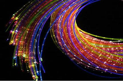 ไทเปเตรียมติดตั้งเครือข่าย Fiber Optic ทั่วเมือง คาดอีก 3 ปีครอบคลุมเกินครึ่ง