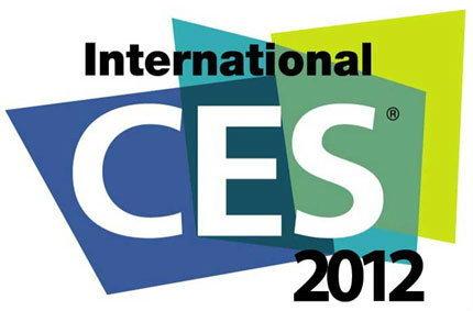 CES 2012 สุดยอดงานโชว์ผลิตภัณฑ์เทคโนโลยีที่น่าจับตามองแห่งปี
