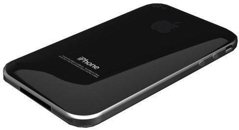 แหล่งข่าวเผย iPhone 5 เปิดตัวกลางปีนี้