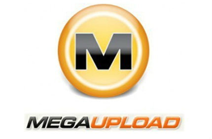 ข้อมูลใน MegaUpload ผู้ใช้กว่า 50 ล้านคนอาจถูกลบเรียบร้อยในเร็วๆนี้