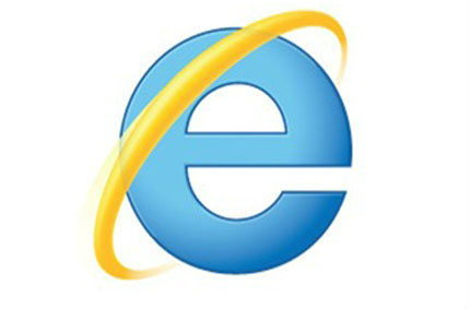 "Microsoft ให้ความเห็น ""Web จะดีกว่านี้ถ้าไม่มี plug-in กินเครื่อง"""