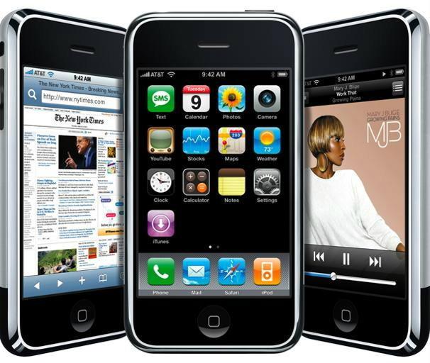 Apple เตรียมเฉดหัว iPhone 3GS ตกกระป๋องหลัง App ใหม่จะไม่รองรับอีกแล้ว!