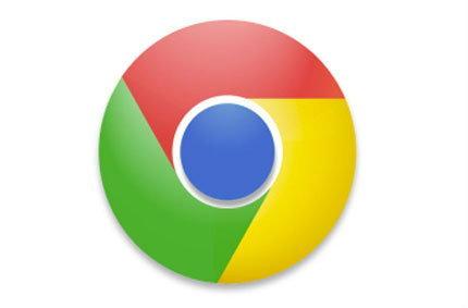 Google Chrome 18 ใหม่ ปรื้ดปร๊าด ส่วน 19 อัพ JavaScript ล่าสุด