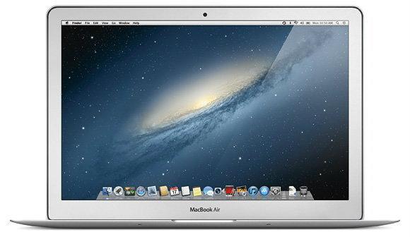 """Apple เลิกใช้คำว่า """"Mac"""" ในการตั้งชื่อนำหน้า OS X แล้ว"""