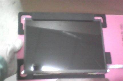 หลุดภาพโรงงานผลิต iPad 3