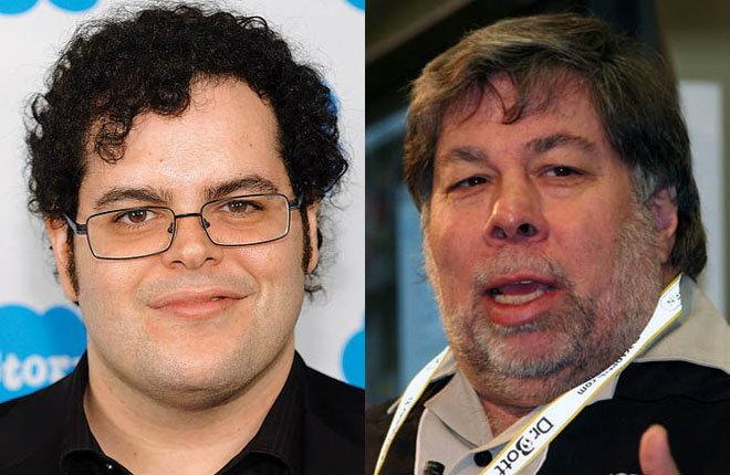 ได้แล้วดาราใหม่รับบท Steve Wozniak ในหนังชีวิต Steve Jobs!