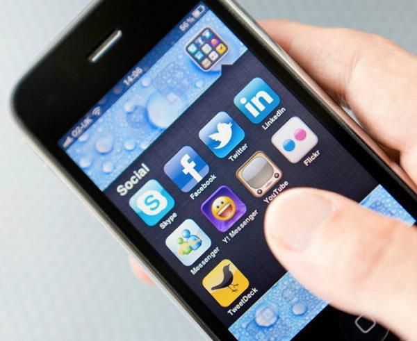 นักวิเคราะห์คาด ไอโฟน 5 (iPhone 5) บางลงกว่าเดิม 20% และหน้าจอความละเอียดสูงขึ้น