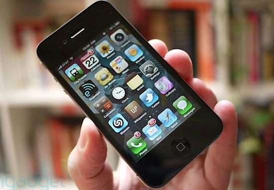 [Tip & Trick] อยากซื้อ ไอโฟน (iPhone) มือสอง ต้องดูที่อะไรบ้าง?