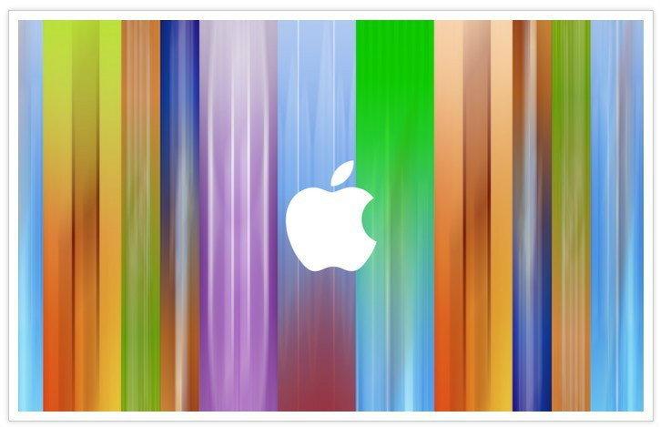รวมข่าวและรายงานสด งานเปิดตัว iPhone 5 (Live Blog)