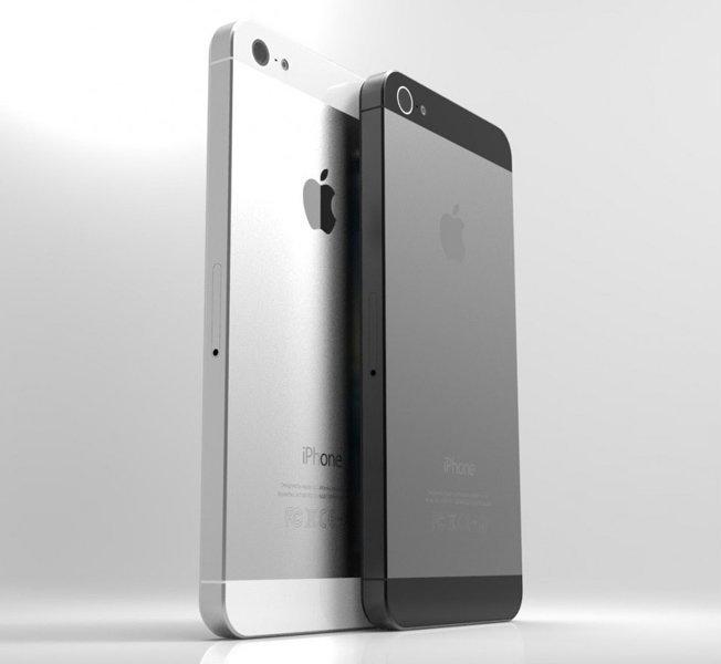 iPhone 5 ปะทะ Galaxy S3,Lumia 920